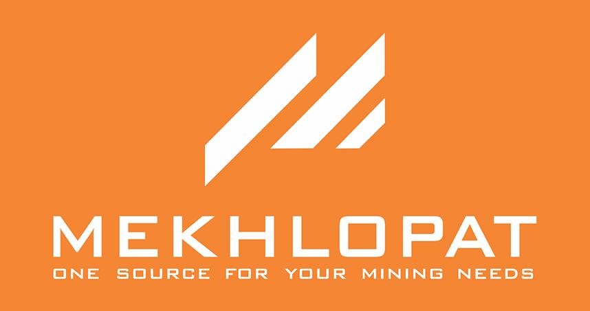 Mekhlopat LLC